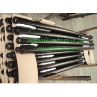 Buy cheap vehicle lift hydraulic cylinder,welded hydraulic cylinder,car lift cylinder from wholesalers