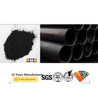 Buy Safe Pipeline Food Grade Powder Coating , Color Stable Fusion Bond Epoxy Coating at wholesale prices