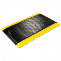 Quality Synthetic Rubber ESD Mat for sale