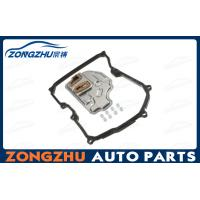 Buy Auto Parts Transmission Filters Chevrolet Cruze For Volkswagen Beetle 2.0 at wholesale prices