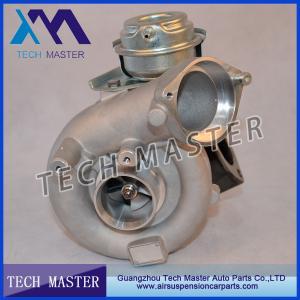 Quality MT57TU Engine Turbocharger GTA2260V Turbo BMW E53 OE 791044E 7791046F for sale