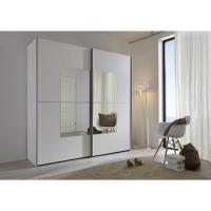 Quality Australian standard mdf bedroom wardrobe designs for sale