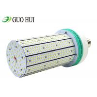 Quality 1000w 800w Halogan Light Replacement LED Corn Light 150W Led Retrofit Of HID Metal Halide for sale