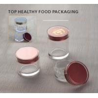 Quality empty 2.5ml 8ml 10ml 20ml 30ml 90ml  plastic PET  food health medicine  packaging bottle for sale