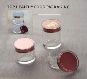 Quality empty 2.5ml 8ml 10ml 20ml 30ml 90ml  plastic PET  food health medicine  packaging bottle for sale