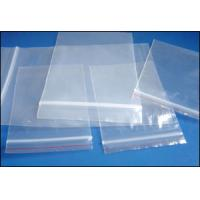 Quality LDPE bag for gift packaging for sale