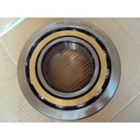Quality Brass Cage FAG Bearing for sale