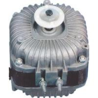 Quality Elco Motor (M-MO01) /Shaded Pole Motor for sale