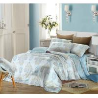 Buy Duvet Cover Boys Home Bedding Sets , Custom Black And White Bedding Sets at wholesale prices