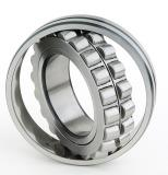 Quality 24064CA Double Row Spherical Roller Bearing With Axial Load in Double Direction for sale