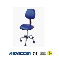 Quality 109 Ohm ESD Chairs for sale