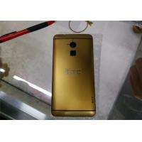 Buy HTC One max 8060 Quad-core 2GB+16GB 1080P Sliver Black Pink Gold Colors wholesale at wholesale prices
