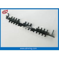Buy 2P006428-001 Plastic Hitachi ATM Parts HCM 3842 Wet - Ur Guide at wholesale prices