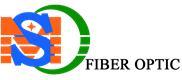 Shenzhen ShengMeida Communications Co., Ltd