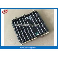 Quality 01750133348 1750133348 Atm Machine Components Wincor Nixdorf Transp Module Head Lower Path C CRS ATS for sale