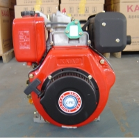 Buy cheap 30kVA/24kW air cooled diesel generator with Deutz engine from wholesalers