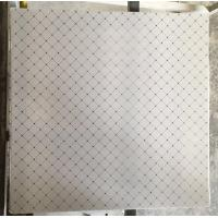 Buy High Intensity PVC Ceiling Boards For Home Interior 2.3kg/Sqm - 2.5kg/Sq at wholesale prices