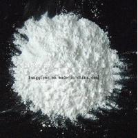 Quality White Powder/High Purity Mosquito Grade Pre-Gelatinized Starch Supplier in China for sale
