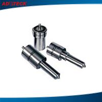 China Common Rail Injector Nozzles on sale