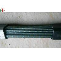 Quality S1 S3 S6 S31 3-5m Stellite Cobalt Alloy Casting Process Cobalt Based Alloy Rod EB20395 for sale