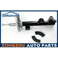 Quality Auto Spare Parts Hydraulic Shock Absorber Front L & R OE #A203 320 1330 for sale