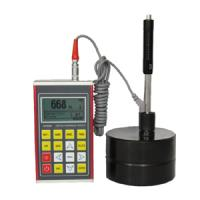 Quality AJH200 Portable Hardness Tester for sale