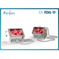 Quality hair removal for men 808nm diode laser FMD-1 diode laser hair removal machine for sale