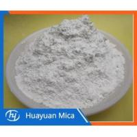 China Non-metallic Mineral Products on sale