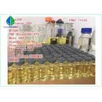 Quality Short Acting Medical Boldenone Steroid , Legal Steroids Bodybuilding Prohormones for sale