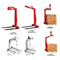 Quality Crane Fork CK/CY Series for sale
