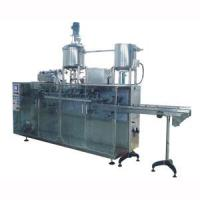 Quality Soap Packaging Machine for sale