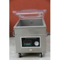 Quality DZ350 Vacuum Packaging Machine  for sale