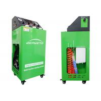 Buy DC 12V Catalytic Converter Cleaning Machine Engine Decarbonisation OEM ODM at wholesale prices