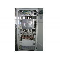 Quality IP20 Servo Controlled Voltage Stabilizer for sale