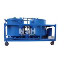 used motor oil recycling equipment for sale 90120770
