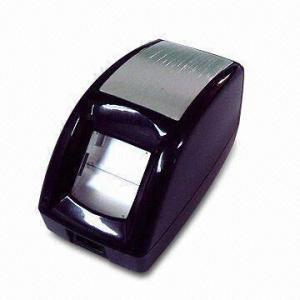 Quality Fingerprint Sensor with CMOS Reader, Measures 61 x 34 x 32mm for sale