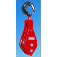 Quality Pulley Block for sale