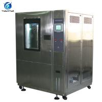 Quality Programmable Constant Humidity Chamber / Laboratory Test Chamber For Cell Phone for sale