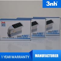 Quality Marble Industry Digital Gloss Meter High Precision Small Hole 1.5 * 2mm for sale