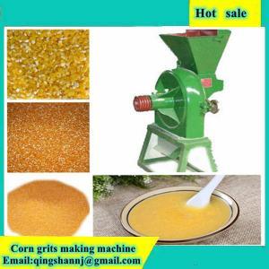 Quality corn sheller , corn thrshing machine, maize thresher, corn sheller machine for sale