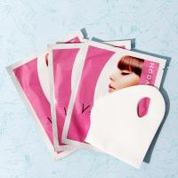 Quality Slimming Face Reduce Face Puffy Face Lift Tape V Line Mask for sale