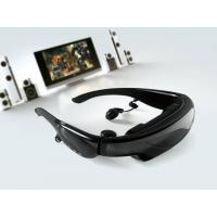 Quality I Theater Vision Video Glasses for sale