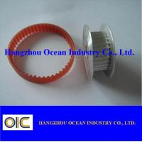 Quality Timing Belt Pulley , type XXH for sale