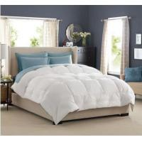 down comforter twin size for sale down comforter twin size of professional suppliers. Black Bedroom Furniture Sets. Home Design Ideas