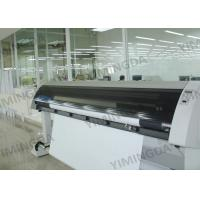 Buy 60Gsm CAM tracing CAD Plotter paper  / garment Marker paper white at wholesale prices