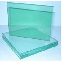 Quality 1.3-19mm Float Glass Mirror Glass Reflective Glass & Patternd Glass with ISO, AS/NZS2208:1996 for sale