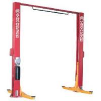 Quality 2 Column Car Lift/Elevator/Auto Lift/Hoist with CE and ISO9001 (DTPO610CX) for sale
