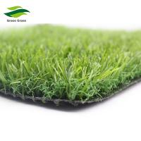 Quality cheap artificial grass prices Landscaping Artificial Grass Synthetic for sale