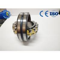 Quality High Performance Spherical Roller Bearing 21310 For Machine Tool Spindles for sale