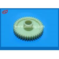 Quality NCR ATM Machine Components NCR 4450592165 58xx Stepper Motor 40T Gear 445-0592165 for sale